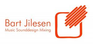 Bart Jilesen logo 2009