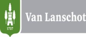 VanLanschot